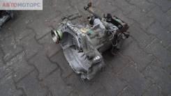 МКПП Volkswagen Polo 3, 1995, 1.9 л, дизель D (CQB)