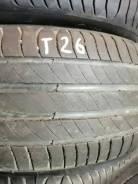Michelin Primacy 4, 225/50R17