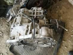 АКПП U140F в разборе Lexus RX300 1MZFE MCU15