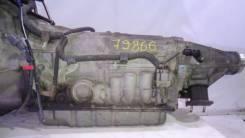АКПП 35-50LS на Toyota Altezza SXE10 3S-GE