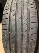 Roadstone Eurovis Sport 04, 215/45 R17