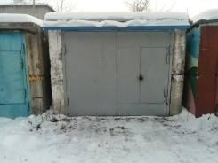 Гаражи портативные. проспект Строителей 3, р-н Железнодорожный, 18,0кв.м.
