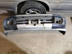 Бампер Toyota Hiace, KZH106 передний