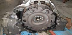 Мкпп Audi A5 2.0 Бензин 2010