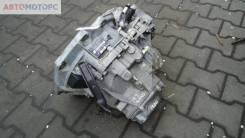 МКПП Saab 9000 2, 1997, 2.3 л, бензин i (FM54501)
