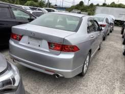 Крышка багажника Хонда Аккорд CL9