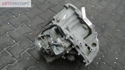 МКПП Renault Megane 2, 2006, 2 л, бензин i (NDO 0008200128325)