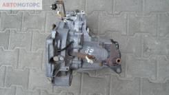 МКПП Skoda Fabia 1, 2002, 1.9 л, дизель D (GJE)