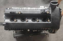 Двигатель 4A92 для Mitsubishi Lancer X 1.6 117 л/с