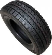 Bridgestone Blizzak Ice, 175/70 R13 82S