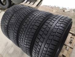 Pirelli Winter Ice Control. зимние, без шипов, 2013 год, б/у, износ 20%