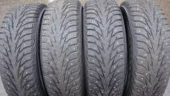 Yokohama Ice Guard IG35, 195/65 R15