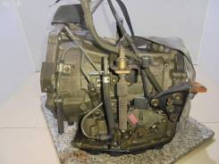 АКПП A132L-04A Starlet EP91 Caldina ET196 Corolla EE104 4EFE 5EFE