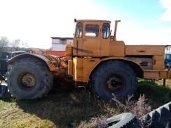 Кировец К-701. Трактор К-701, 300,00л.с.
