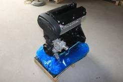 Новый Двигатель Z18XER для Chevrolet Cruze 1.8