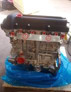 Двс G4FA Hyundai / Kia 1,4 л 107 лс 211012BW03