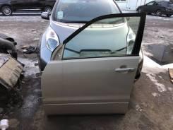 Дверь левая передняя Suzuki Escudo/Grand Vitara TD54W, TD94W, TDA4