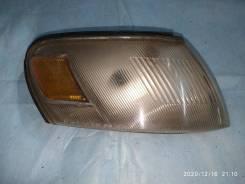 Габарит Toyota Corolla AE100 12-357 правый
