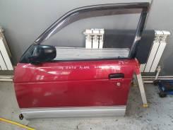 Дверь передняя левая Daihatsu Pyzar