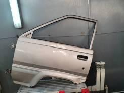 Дверь передняя левая Toyota Town Ace CM65