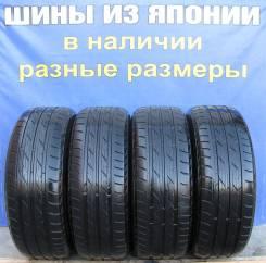 Bridgestone Ecopia, 215/60 R16