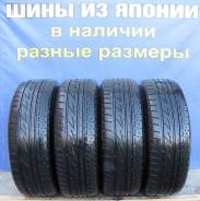 Bridgestone Luft RV, 215/60 R16