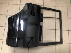 Дверь задняя правая чёрная код 202 Lexus LX470/Toyota Land Cruiser 100