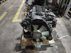 Двигатель D4CB для KIA Sorento 2.5л дизеь Корея D4CB