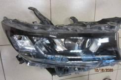 Фара правая Toyota Land Cruiser 150 Prado LED 2009>