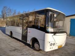 Богдан. Продаётся автобус А20211, межгород, 30 мест, 2013г., 30 мест