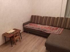2-комнатная, улица Запарина 123. Кировский, частное лицо, 49,0кв.м.