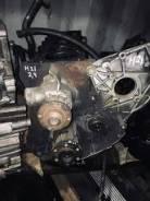 Двигатель BMW 5 E34 M21