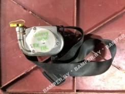 Ремень безопасности передний левый Infiniti FX 2004