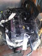 Двигатель lf мазда