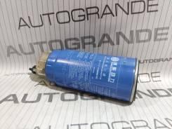 Фильтр топливный Weichai Power 612600081335