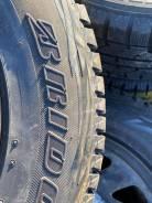 Bridgestone, 195/80R15