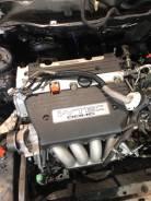 Акпп Honda Accord cl7 cl9 пробег 11970км