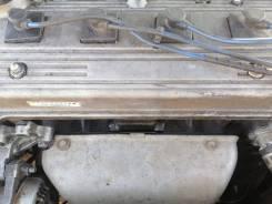 Двигатель 7A