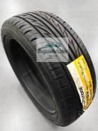 Bridgestone Sporty Style MY-02, 205/45R17
