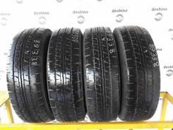 Dunlop Enasave, LT 195/70 R15