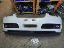 Бампер передний Subaru Legacy BLE, BPE