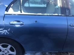 Дверь задняя правая в сборе Toyota Corolla Axio NZE141 8R3