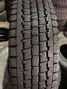 Bridgestone Blizzak Revo 969, 175 R14