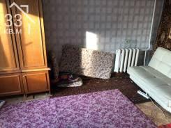 1-комнатная, улица Адмирала Кузнецова 52б. 64, 71 микрорайоны, агентство, 29,0кв.м.
