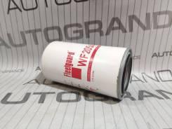 Фильтр охлаждающей жидкости Fleetguard WF2054