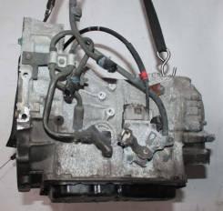 АКПП 140E-02A на Mark II Wagon Qualis SXV20 Camry Gracia 5S-FE