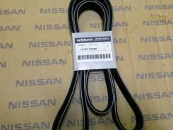 Ремень приводной 7PK2468 Nissan 11720-7S000