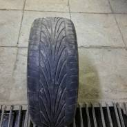 Toyo Proxes T1-R, 185/55 R15