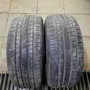 Pirelli P Zero Rosso, 245/45 R19