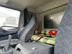Mitsubishi Fuso. Продаётся грузовик митсубиси фусо, 7 500куб. см., 5 000кг., 4x2